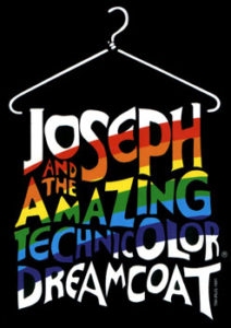 Joseph and the Amazing Technicolor Dreamcoat - GHHS @ Garfield Heights Center for the Performing Arts | Garfield Heights | Ohio | United States