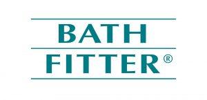 Bathfitter